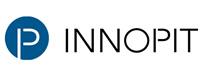 Innopit GmbH